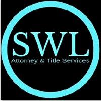 South Walton Law, P.A.