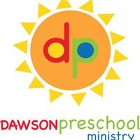Dawson Preschool Ministry