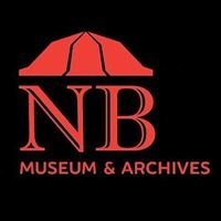 Sophienburg Museum and Archives