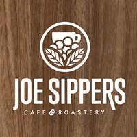 Joe Sippers Cafe