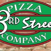 3rd Street Pizza Co.