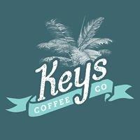 Keys Coffee Company