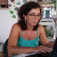 Dott.ssa Claudia Tripi - Psicologa Psicoterapeuta