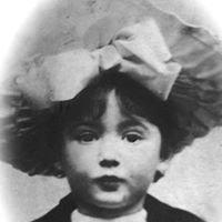 Nonna Emilia Ristorante Italiano