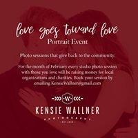 Kensie Wallner Photography