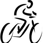 Bloomfield Bike
