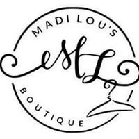Madi Lou's Boutique