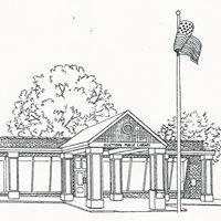Hueytown Public Library