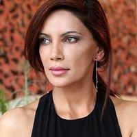 Naila Malik MD - Cosmetic & Wellness- Dallas