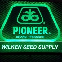 Wilken Seed Supply