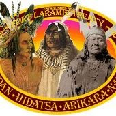 MHA Nation - Three Affiliated Tribes