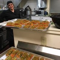 Mother's Roots: Catering, Personal Chef & Nutritional Services