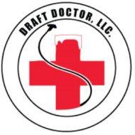 Draft Doctor USA