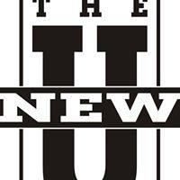 The New U Salon