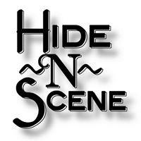 Hide ~N~ Scene