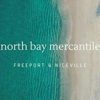 North Bay Mercantile