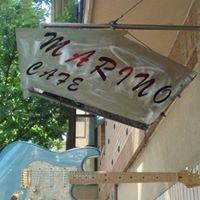 Marino Adriatic Cafe