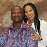 Agape Christian Fellowship Ministries