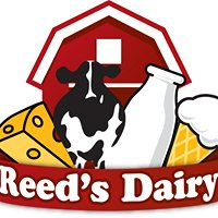 Reed's Dairy Boise