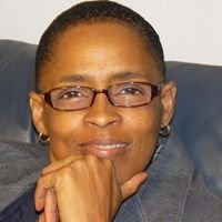 Dianna L. Grayer, Ph.D., MFT