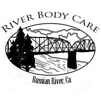 River Body Care