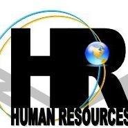 NYMC Human Resources