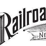 Railroad Town, Nebr.