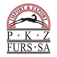 P.K.Z Furs S.A