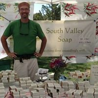 South Valley Soap LLC