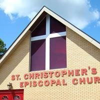 St. Christopher's Episcopal Church