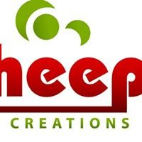 Cheeps Pita Creations