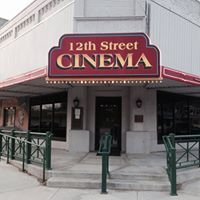 12th Street Cinema
