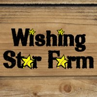 Wishing Star Farm