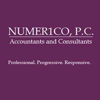 Numerico PC