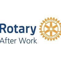 Rotary Club of Fort Collins- After Work