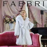 Fabbri Furs