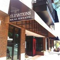 Elevations Real Estate, LLC