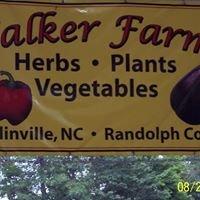 Walker Farms