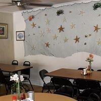 Buckshot's Restaurant / Joe's Catering Service