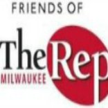 Friends of the Milwaukee Repertory Theater