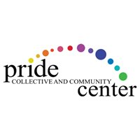 Pride Collective and Community Center