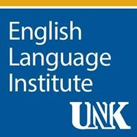 UNK English Language Institute
