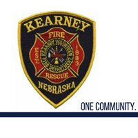 Kearney Volunteer Fire Department