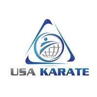 USA Karate and Krav Maga Centers