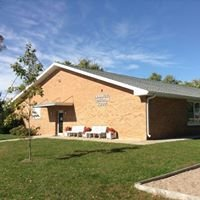 Immanuel Lutheran School - Hadar, Nebraska