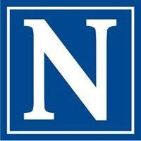 NebraskaLand National Bank