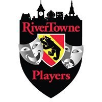 RiverTowne Players