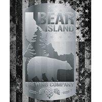 Bear Island Brewing Co.