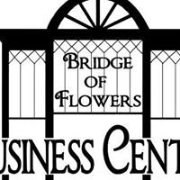 Bridge of Flowers Business Center