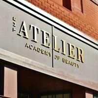 The Atelier Academy of Beauty